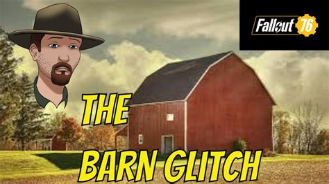 fallout   barn building set locations buyer beware