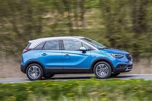 Opel Crossland Ultimate : opel crossland x y mokka x nuevo acabado de lujo ultimate cosas de coches ~ Medecine-chirurgie-esthetiques.com Avis de Voitures