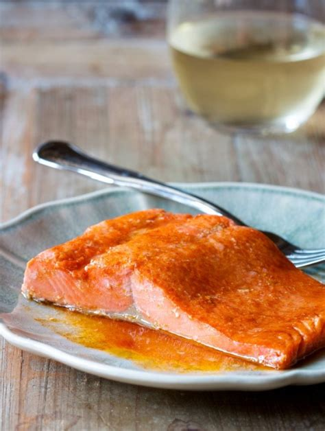 Healthy and delicious, they will never disappoint. 15 Scrumptious Salmon Recipes {Part 3: Cholesterol and Your Health}