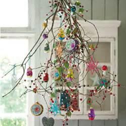 Art And Craft Holidays Uk