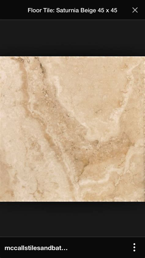 Emser Tile Colorado Springs by 1000 Images About Tile On Villas Ceramics