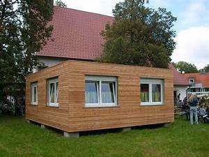 Container Haus Preise : acker raum systeme gmbh fertigbau modulbau systembau contain ~ Markanthonyermac.com Haus und Dekorationen