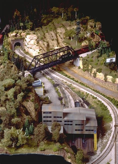 n scale model train layouts for sale ho scale layouts for sale ho n o scale