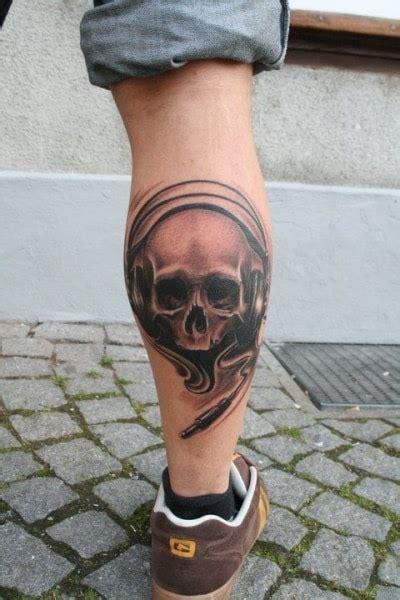 leg tattoos  men ideas  designs  guys
