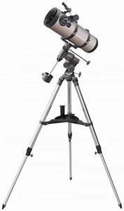 Eq Berechnen : das bresser spiegelteleskop pluto 114 500 eq sky vorgestellt ~ Themetempest.com Abrechnung