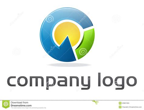 15 Corporate Logo Vector Images  Free Company Logo Design. Kitchen French Signs. Beach Wedding Signs Of Stroke. Positivity Stickers. Subtlety Signs Of Stroke. Gender Identity Signs Of Stroke. Red Signs Of Stroke. Magnaguard Logo. Cherry Blossom Decals