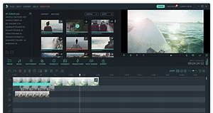 Cut Video Online : oficial wondershare filmora video editor editor de v deo f cil e poderoso ~ Maxctalentgroup.com Avis de Voitures