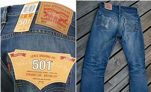 Top 10 Popular and Expensive Jeans Brands In the World 2016