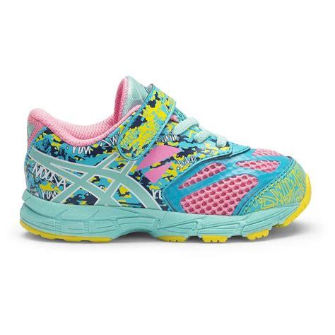 asics gel noosa tri 10 ts toddler running shoes 704 | c06e3b84 f892 4dfa b271 580d61a44c44 4 L