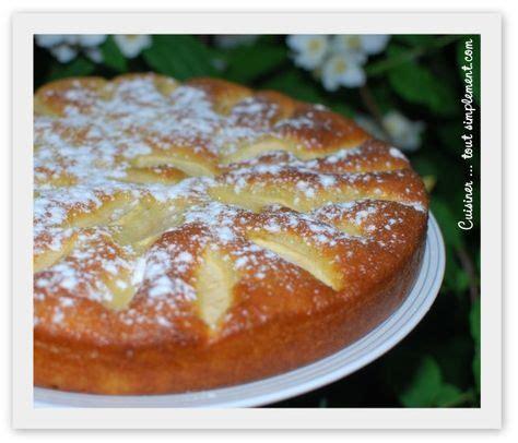 cuisiner les pommes 245 best gateaux pommes images on