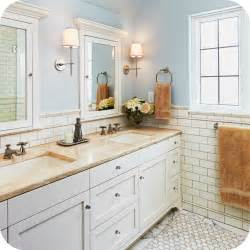 remodeling a bathroom ideas bathroom remodel ideas what 39 s in 2015