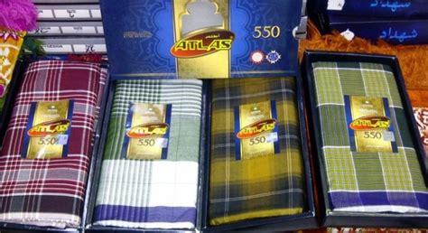 Daftar Harga Sprei Semua Merk daftar harga sarung semua merk terbaru wartasolo