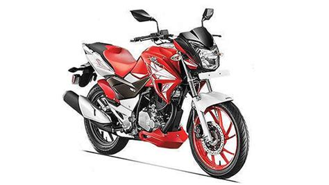motocorp to launch xtreme 200s on jan 30 motorworldindiamotorworldindia