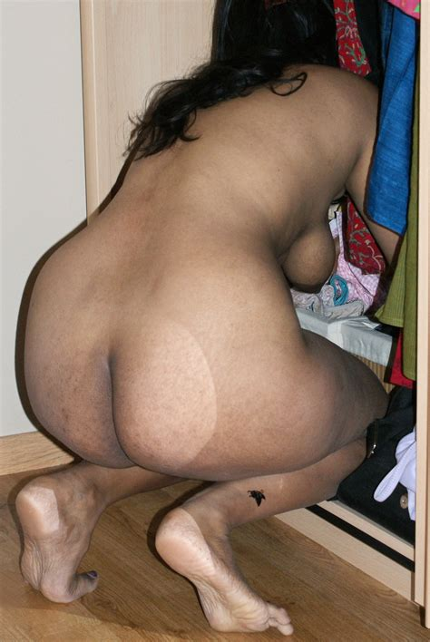 Rahee Dahake Dsc24381  Porn Pic From Amateur Indian
