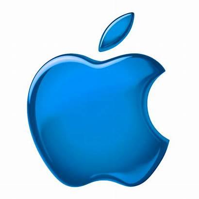 Apple Transparent Iphone Phone Mac Ios Computer