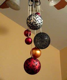 1000 images about Christmas home decor ideas on Pinterest