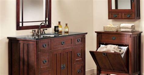 The Artisan Bath Collection Combines Traditional Style