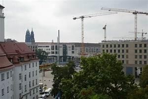 Haus Und Grund Dresden : dresden postplatz planung und bebauung seite 37 deutsches architektur forum ~ Buech-reservation.com Haus und Dekorationen