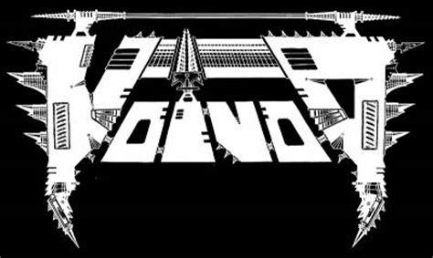 Voïvod  Discography, Lineup, Biography, Interviews, Photos