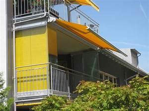 cover verglasungen markisen With markise balkon mit tapete zum aufkleben