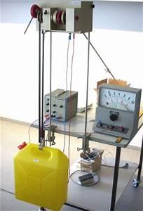 Lageenergie Berechnen : 1213 unterricht physik 9e energie bertragung ~ Themetempest.com Abrechnung