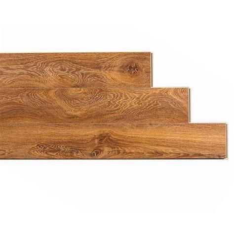 Laminate Floor Spacers Rona laminate flooring brown 10mm rona