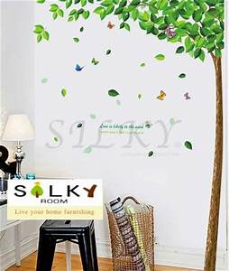 silky wall decal rakuten global market after arrival to With kitchen cabinets lowes with free disney stickers by mail