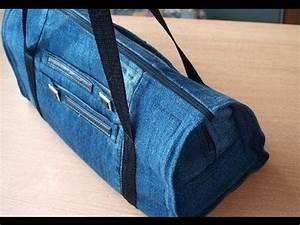 Was Kann Man Aus Einer Alten Jeans Machen : sieh was man aus einer alten jeans machen kann doovi ~ Frokenaadalensverden.com Haus und Dekorationen