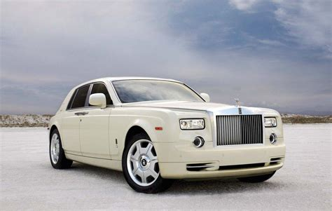 Review Rolls Royce Phantom by 2010 Rolls Royce Phantom Review Prices Specs