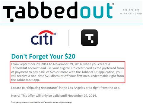 Citibank Credit Card Travel Deals