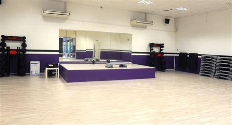 Salle De Sport Cugnaux Salle De Sport 224 Beaune L Appart Fitness