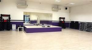 Salle De Sport Wittenheim : salle de sport beaune l 39 appart fitness ~ Dailycaller-alerts.com Idées de Décoration