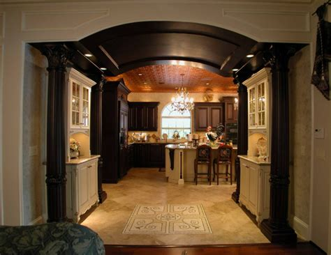 Home Decor 77598 : Bay Area Kitchens Coupons Near Me In Webster