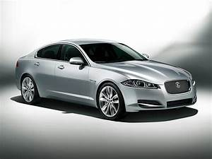 Premium Cars : 2015 jaguar xf price photos reviews features ~ Gottalentnigeria.com Avis de Voitures