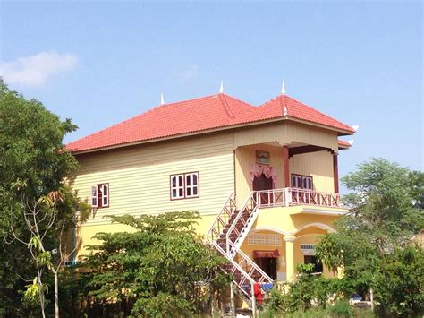 Home Stay by 9 Best Homestays In Cambodia For Your Next Staycation