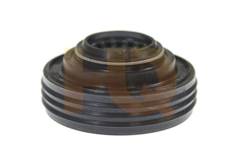 wwf ge top load washer tub seal