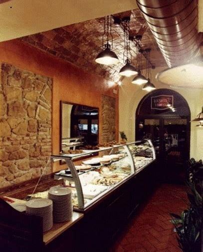 Illuminazione Taverna Lade A Sospensione Per Illuminazione Taverna Rossini