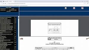 Free Download Renault Koleos Samsung Qm5 Wiring Diagrams