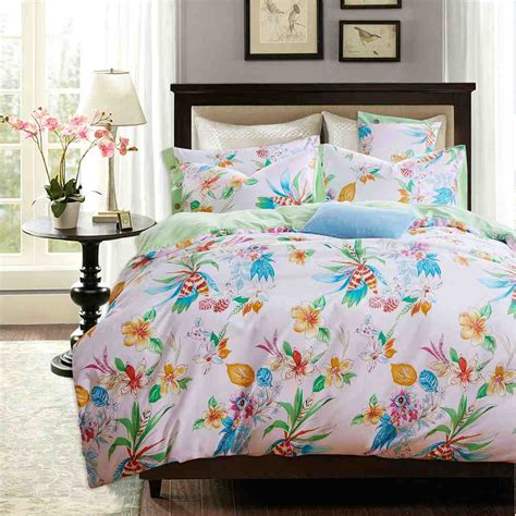 buy bedding sets home furniture design