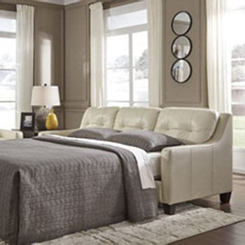 Jc Penney Sofas by Sleeper Sofas Loveseats Sectionals Jcpenney