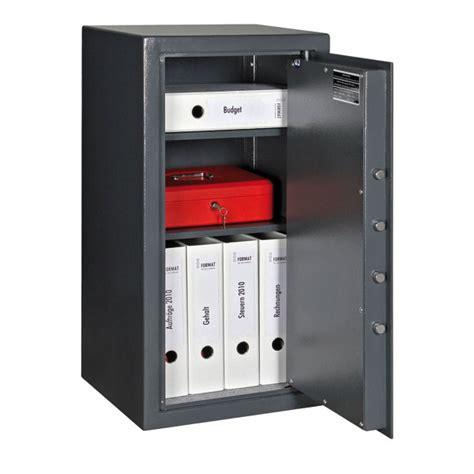 coffres forts insert meublier coffre fort merkur m210 charni 232 re de porte 224 droite