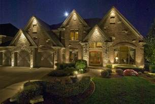 house lighting outdoor accents lighting home home home lights house and