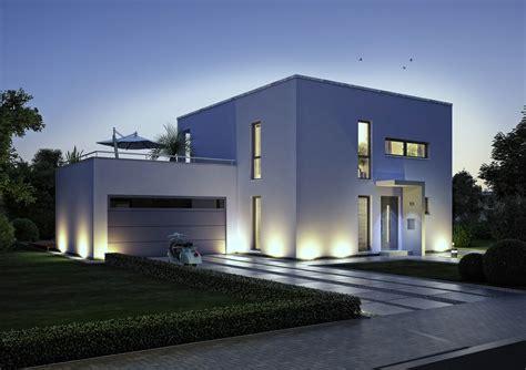 Contemporary Style : Bauhaus Novum Von Kern-haus