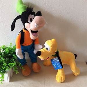 apparel mickey mouse character promotion