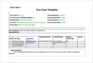 Test Template Excel Test Template 25 Free Word Excel Pdf Documents Free Premium Templates
