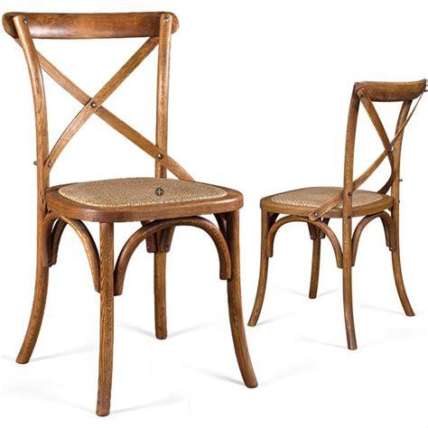 aliexpress buy 100 wooden dining chair antique oak