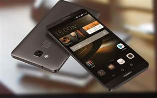 best small smartphone a complete guide to the best small business smartphone of