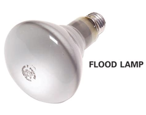 Recessed flood light bulbs democraciaejustica recessed lighting best 10 recessed light bulbs aloadofball Images