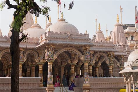Ahmedabad, India travel guide