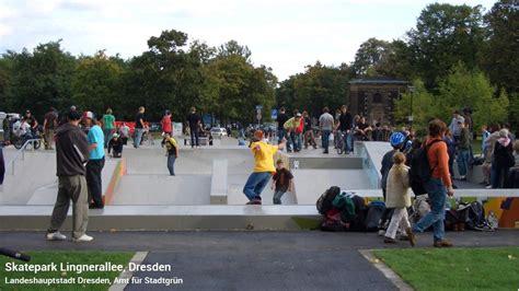 Garten Und Landschaftsbau Firmen Dresden by Glf Garten Und Landschaftsbau Dresden Gmbh Sportanlagen
